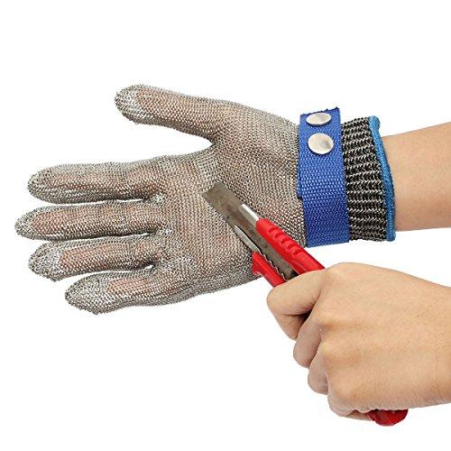 insma-guanti-protezione-alta-prestazione-cut-sicurezza-proof-stab-resistente-in-acciaio-inossidabile