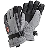 Scott USA Youth Gripper Gloves