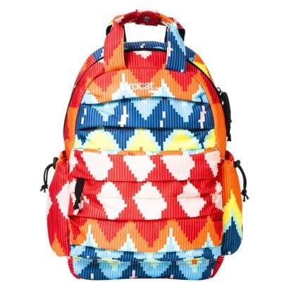 PUMA ProCat Radiate Backpack