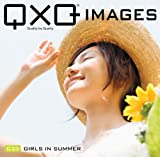 QxQ IMAGES 033 Girls in summer[夏の休日]