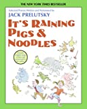 Its Raining Pigs and Noodles CD