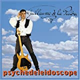 Psych�d�l�idoscope