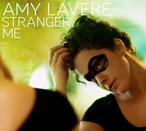 Stranger Me