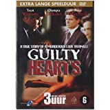 Guilty Hearts [Holland Import]