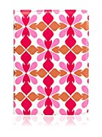 imperii Funda 360 Ipad Mini 1 / 2 / 3 Acid Rosa