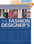 The Fashion Designer's Directory of S...