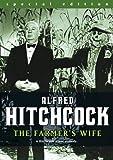 echange, troc The Farmer's Wife (1928) [Import USA Zone 1]