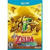 The Legend of Zelda: The Wind Waker HD ~ Nintendo of America