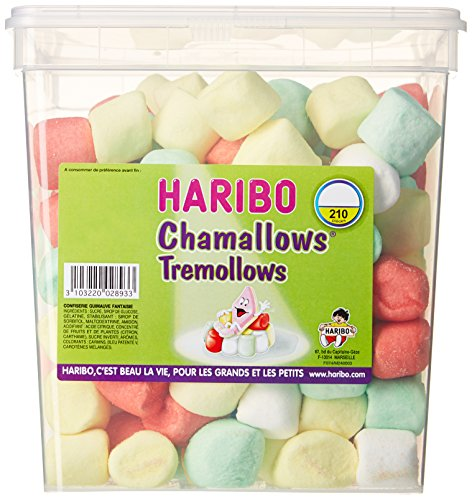 haribo-bonbon-gelifie-chamallows-tremollows-x-210-pieces-1050-kg