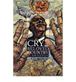 Cry, the Beloved Country (Bridge) (0582530091) by Alan Paton