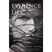 Evidence of Life | [Barbara Taylor Sissel]