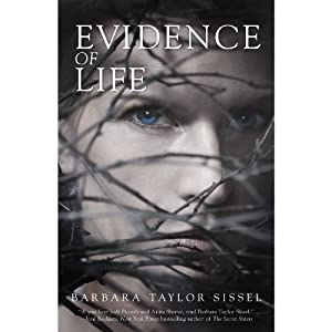 Evidence of Life Audiobook