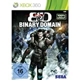 Binary Domain...