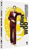 echange, troc John Woo - Coffret comédie
