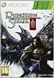 Dungeon Siege III - uncut (UK) X-Box 360 [Import germany]