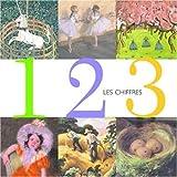 """Afficher """"123 les chiffres"""""""