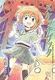 スケッチブック 11 (コミックブレイド)