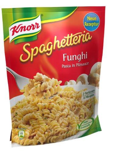 knorr-spaghetteria-funghi-pasta-in-pilzsauce-5er-pack-5-x-500-ml