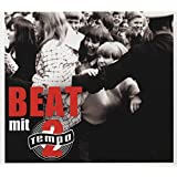 Beat mit Tempo Vol.2