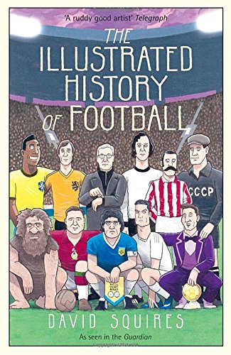 the-illustrated-history-of-football