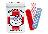 Hello Kitty Bandages