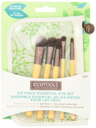 Beautyacc: Beauty And Cosmetic Products For You