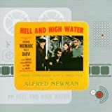 echange, troc Newman - Hell and High Water