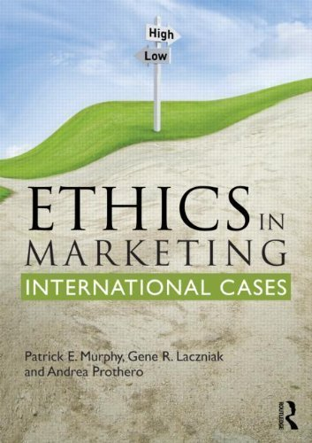 how ethical is advertising that appears as publicity My company/organization agrees to comply with the cma code of ethics and standards of marketers should consult the word of mouth marketing association's code of ethics and standards of conduct and social media marketing disclosure guide i55 marketing communications that appear to be.