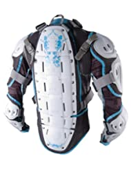 iXS Sports Division Battle EVO Protector Jacket