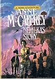 Nerilka's Story (A Pern Adventure)