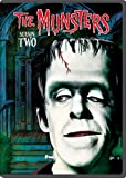 The Munsters: Season 2