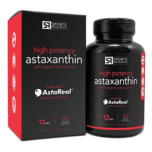Astaxanthin-12mg-with-Organic-Coconut-Oil-60-Veggie-Softgels