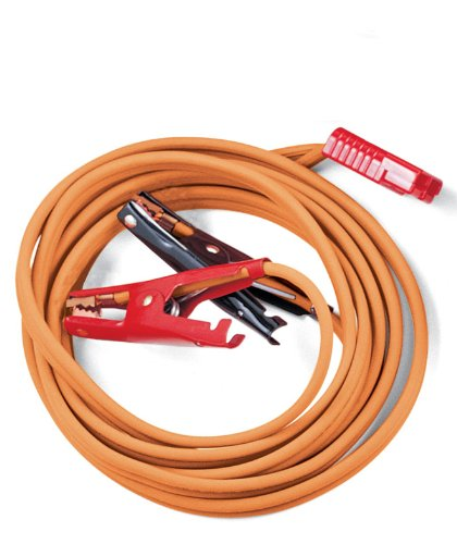 Buy WARN 26771 Quick Connect Booster Cable Kit