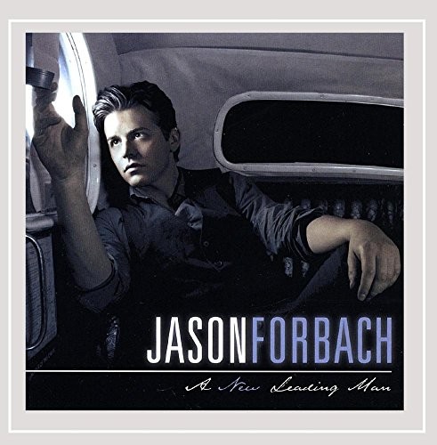 jason meadows cd covers. Black Bedroom Furniture Sets. Home Design Ideas