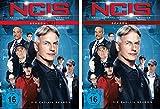 Navy CIS - Season 12 (6 DVDs)