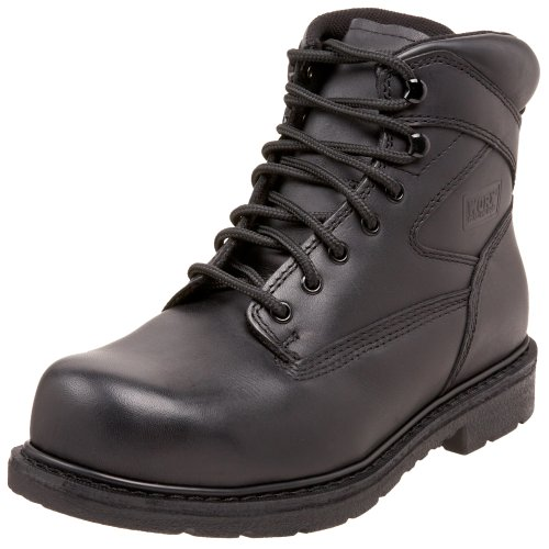 Buy Worx by Red Wing Shoes Men's 5529 6
