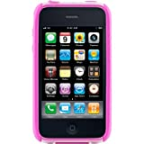OtterBox Commuter TL Case for iPhone 3G, 3GS (Pink)