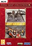 Total War : Medieval - Gold edition