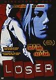Loser [Import]