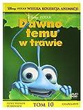 Bugs Life [DVD] (English audio. English subtitles)