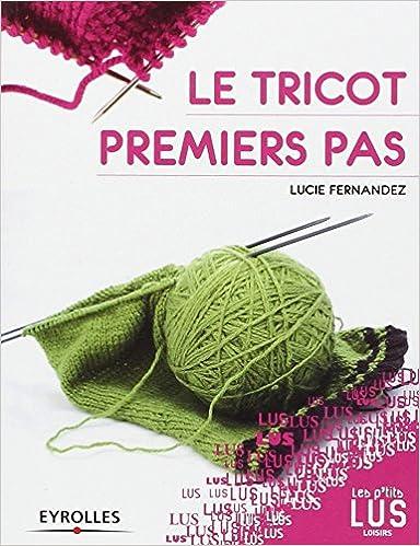 livre gratuit pour apprendre a tricoter nos conseils. Black Bedroom Furniture Sets. Home Design Ideas