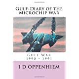 Gulf-Diary of the Microchip Warby I D Oppenhiem