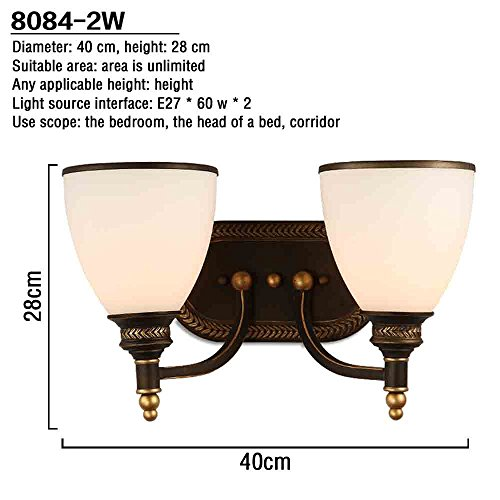 stg-ge-ya-nuo-transitional-collection-antique-wrought-iron-wall-sconce-simplicity-2-light