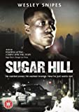Sugar Hill [DVD]