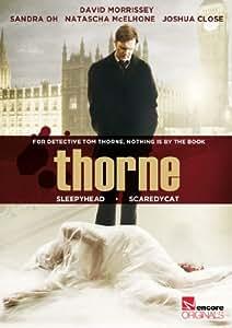 Thorne (Scaredycat / Sleepyhead)