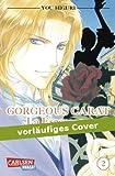 Gorgeous Carat - La Esperanza 02 (3551756635) by You Higuri