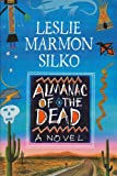 Image of The Almanac of the Dead: A Novel