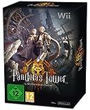 Nintendo Pandora's Tower - Juego (Wii)