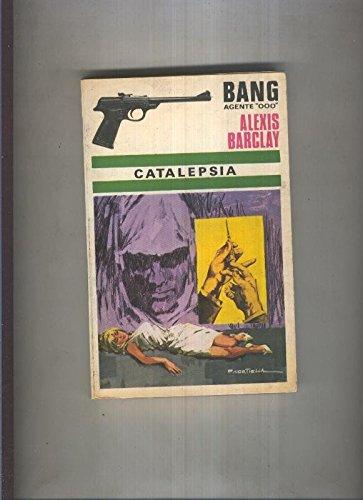 bang-agente-ooo-numero-15-catalepsia