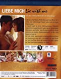 Image de Lie With Me - Liebe Mich [Blu-ray] [Import allemand]